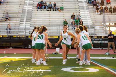 DJHS_Lacrosse-22