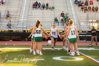 DJHS_Lacrosse-15