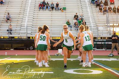 DJHS_Lacrosse-19