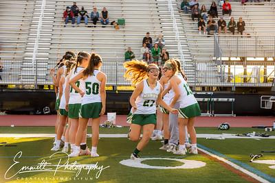 DJHS_Lacrosse-12
