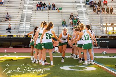 DJHS_Lacrosse-8