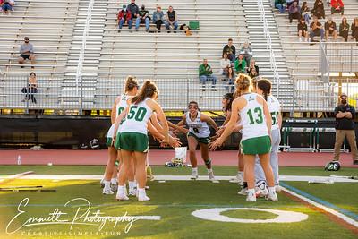 DJHS_Lacrosse-20