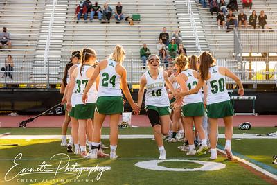 DJHS_Lacrosse-6