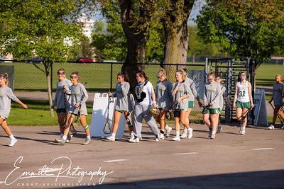 DJHS_Lacrosse-1