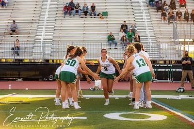 DJHS_Lacrosse-21