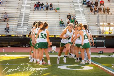DJHS_Lacrosse-9