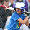tcr-062321-softball-classic