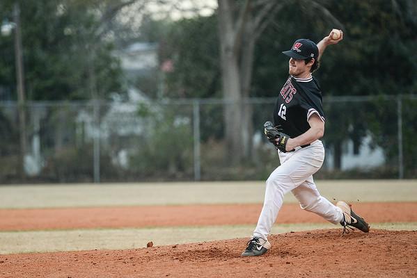 whs 3 24 21 UL Baseball d 818