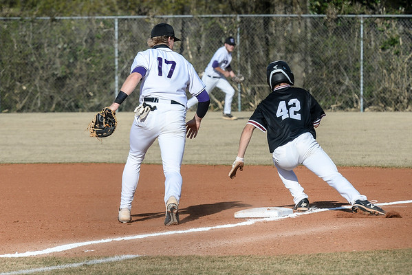3 24 21 UL Baseball b 457