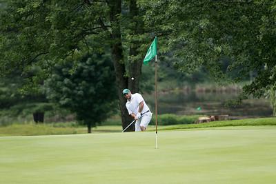 20210706_golf-2