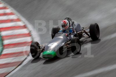 2021 Masters Speed Festival Laguna Seca