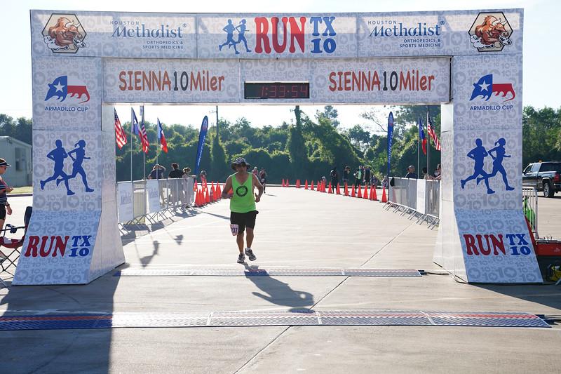 RunTX10-Sienna-2290