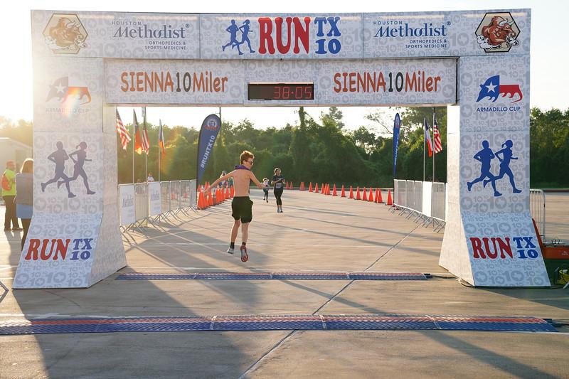 RunTX10-Sienna-0547