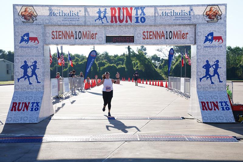 RunTX10-Sienna-2501