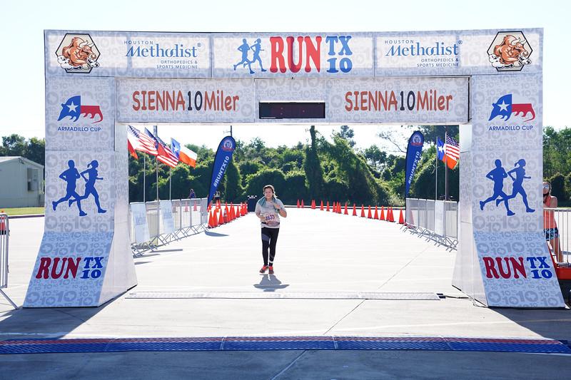 RunTX10-Sienna-2765