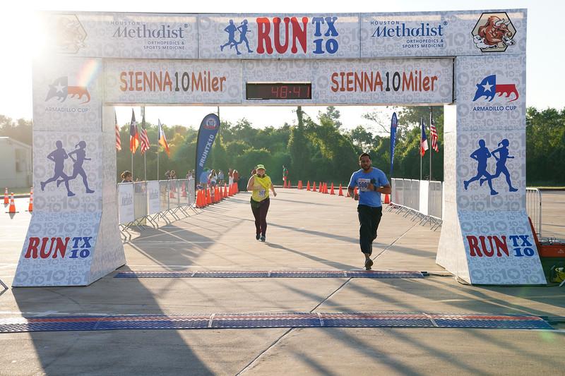 RunTX10-Sienna-1109