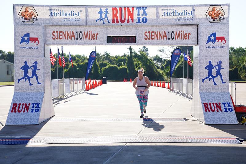 RunTX10-Sienna-2747