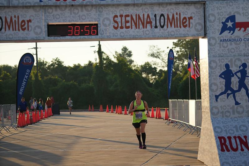 RunTX10-Sienna-0645