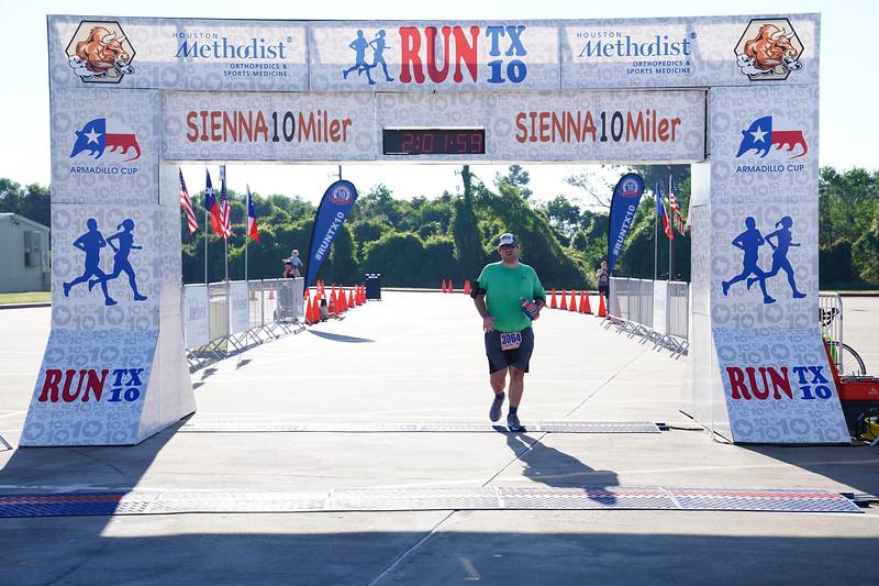 RunTX10-Sienna-2688