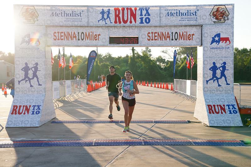 RunTX10-Sienna-0803