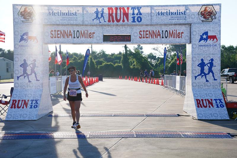 RunTX10-Sienna-2009