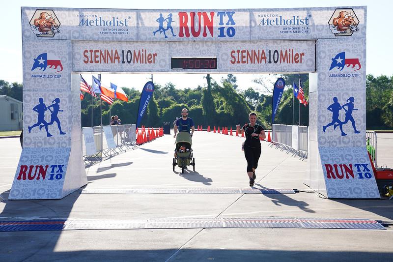 RunTX10-Sienna-2573