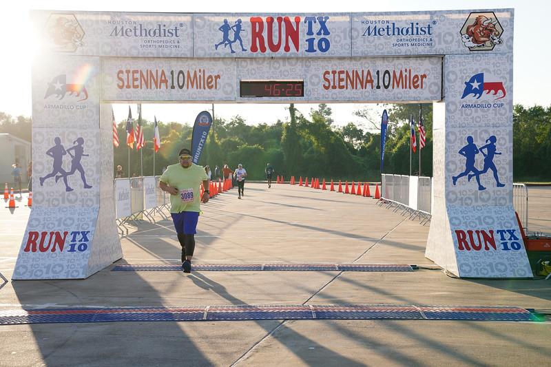RunTX10-Sienna-1005