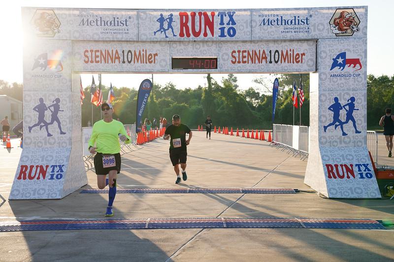 RunTX10-Sienna-0860