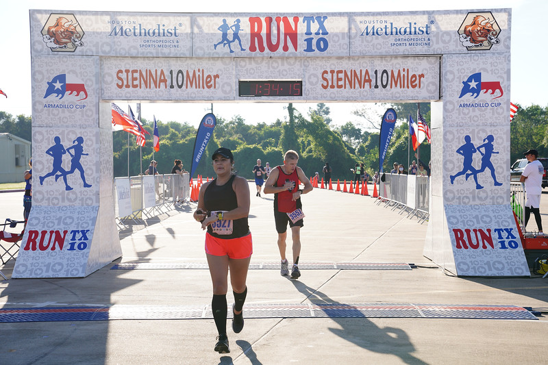 RunTX10-Sienna-2307