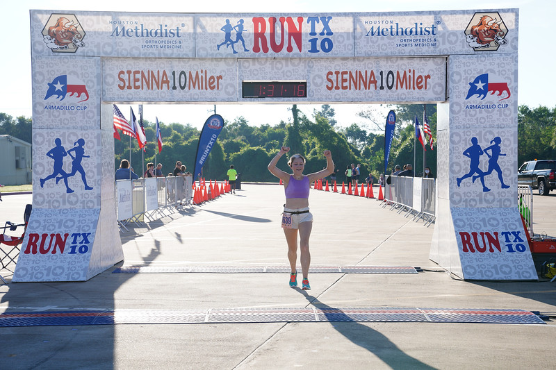 RunTX10-Sienna-2233