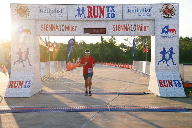 RunTX10-Sienna-0379