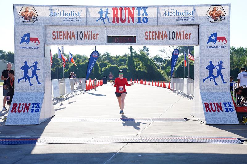 RunTX10-Sienna-2634