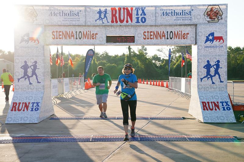 RunTX10-Sienna-1064
