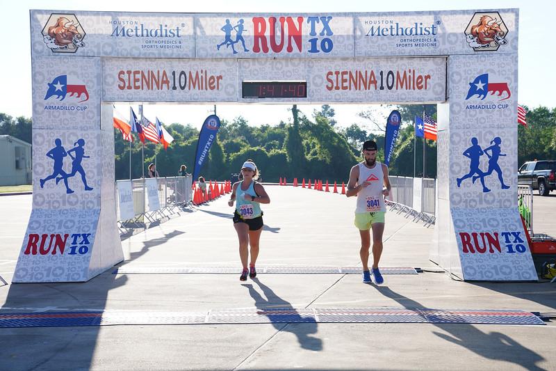 RunTX10-Sienna-2472