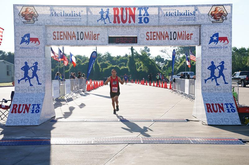 RunTX10-Sienna-2242