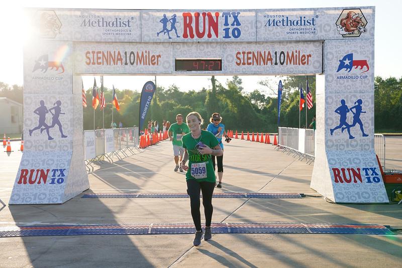 RunTX10-Sienna-1053