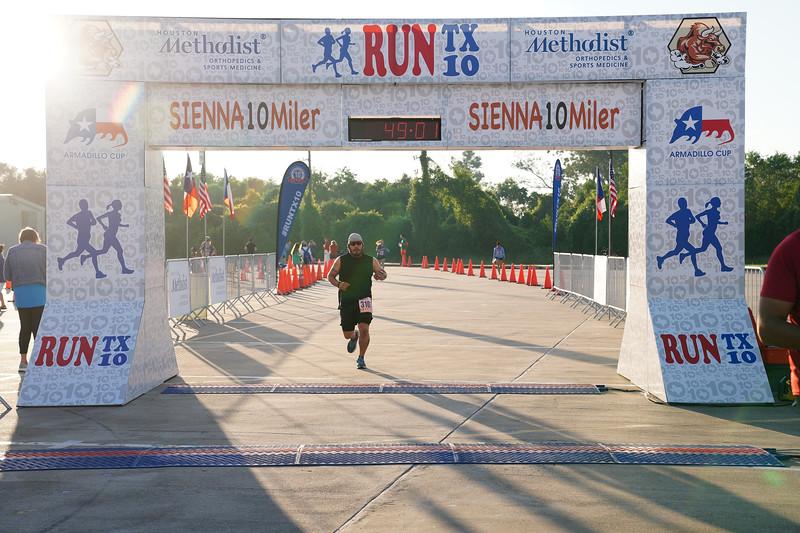 RunTX10-Sienna-1126