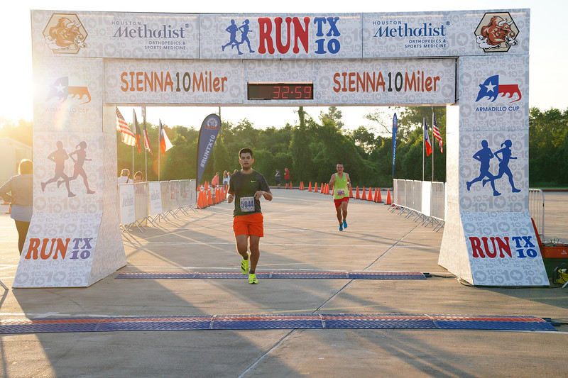 RunTX10-Sienna-0320