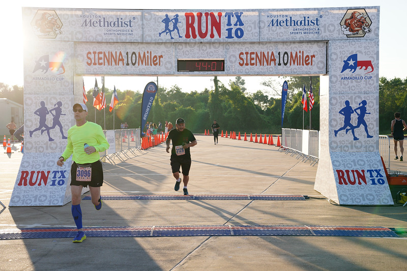 RunTX10-Sienna-0861