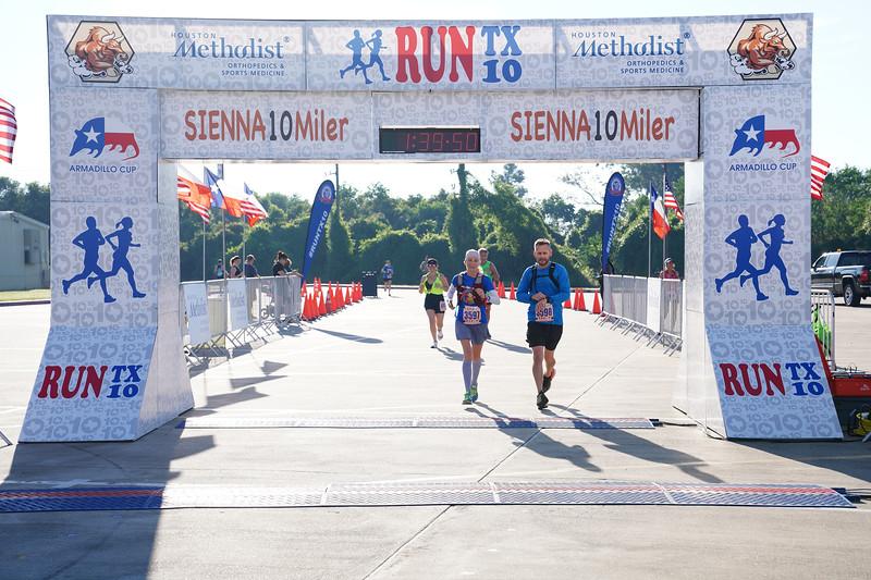 RunTX10-Sienna-2437
