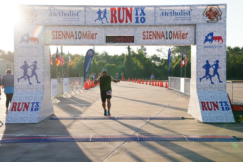 RunTX10-Sienna-1127