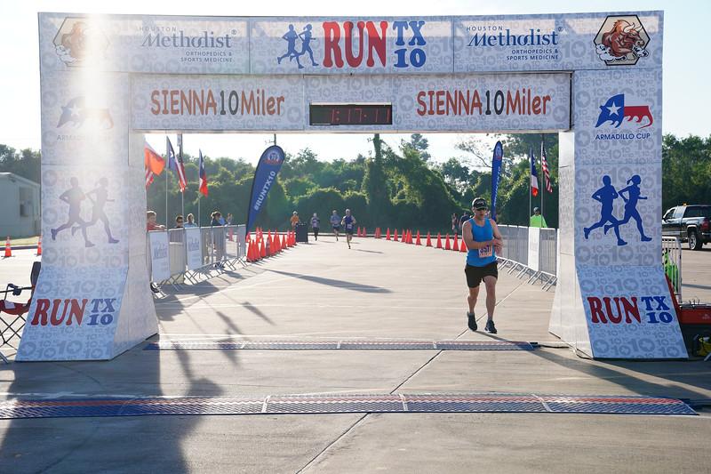 RunTX10-Sienna-1847