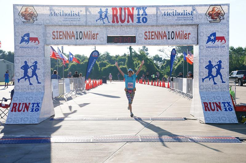 RunTX10-Sienna-2224