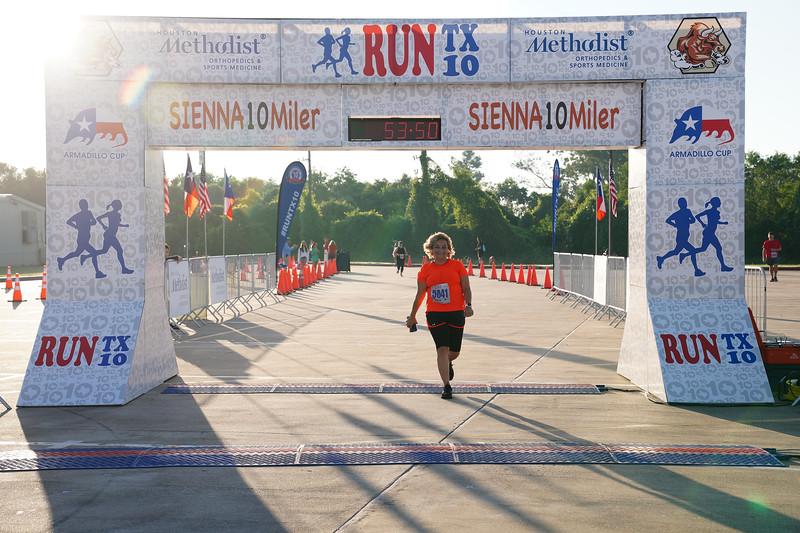 RunTX10-Sienna-1293