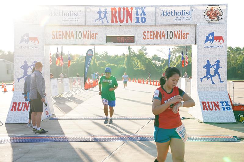 RunTX10-Sienna-1406