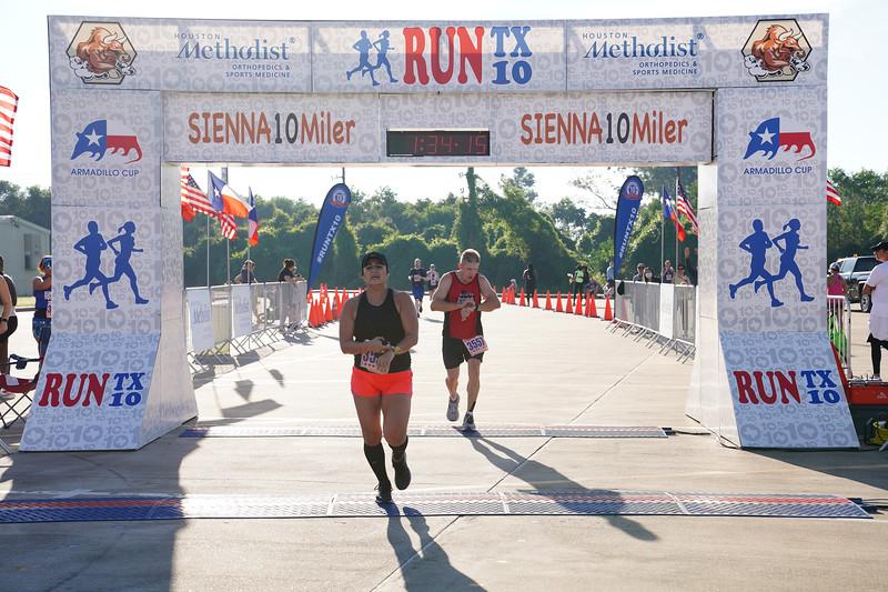 RunTX10-Sienna-2306