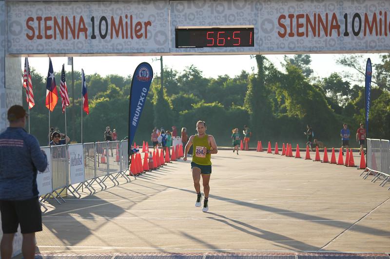RunTX10-Sienna-1376