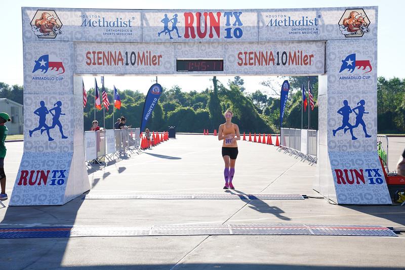 RunTX10-Sienna-2507