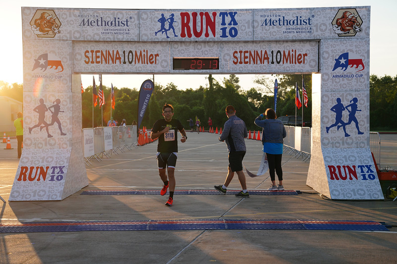 RunTX10-Sienna-0204