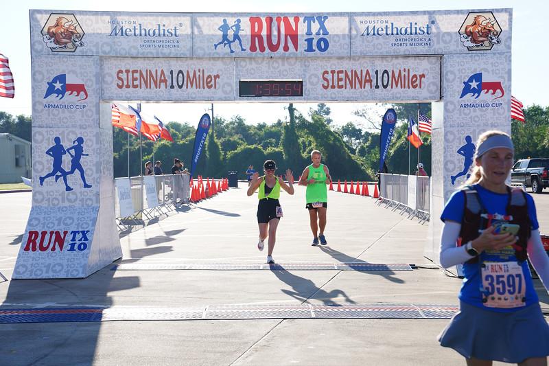 RunTX10-Sienna-2439